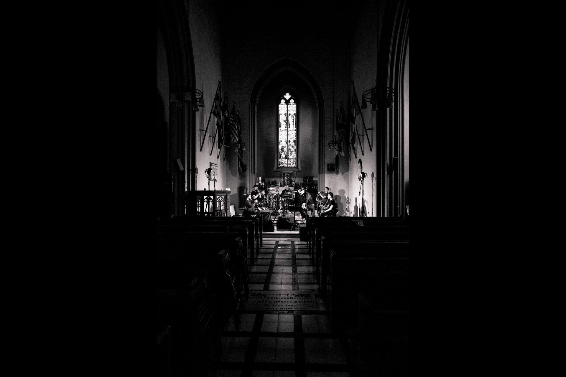Church-Session_2019-05-06_03-web